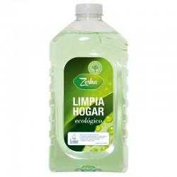 Limpia Hogar Ecológico 1 Lt.
