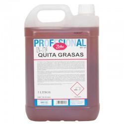 Quitagrasas Profesional...
