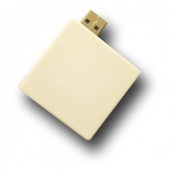 Medidor CO2 Bluetooth